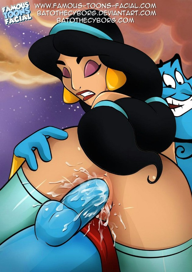 Porn Quality Sex Tape Famous-toons-facial Witch